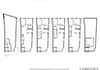 Cf9c02a20b2a557ff327c40cdb34eb8a