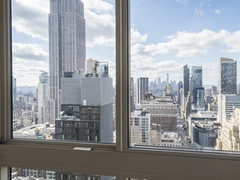 Atlas New York: 40C