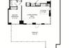 D1d8f5e85e30ab1914ebce37920119af.pdf
