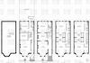 D307f738d56d132b33f560f750f271eb