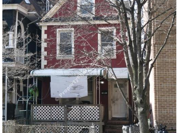 820 East 14th Street