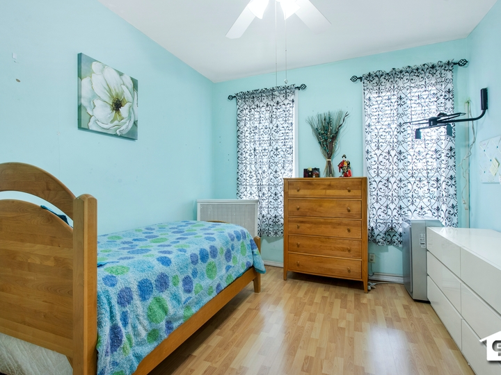 2306 Bath Avenue