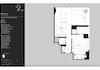 De3d5addba7bb09d26d26baa1f9fc52a.pdf