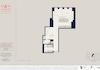 Dec998b0269ae60ab3d9f04d2f7bd947?fit=crop&h=70&w=100&s=d6f7f744eb54eb76dfc089d423029bb6