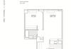 E1171ccc883dda3b4d6448a5ed7d8dc1.pdf