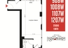 E55fe2241b456053a26b66194c7bad3d.pdf