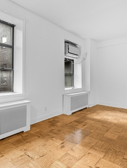 Photo of 132 East 45th Street