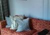 F260e5e802011e389789b8cc4e37daa8