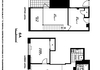 F3d025342c083ed6d05923a6840944b5.pdf