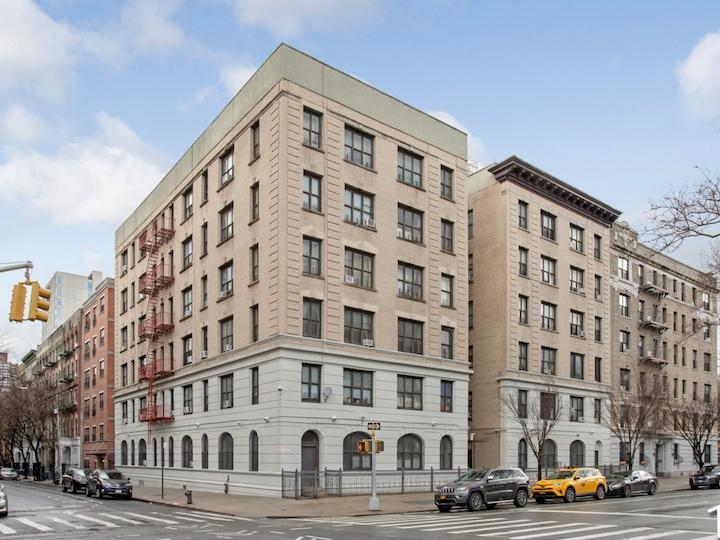1809-15 7th Avenue
