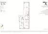 F6fb6315e92feeb0e1c44b124fa97cac.pdf