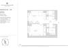 F7b752a62d9475fce581c753a7f54439.pdf