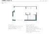 F9dccce2edcb64de613377ac340e51ac.pdf