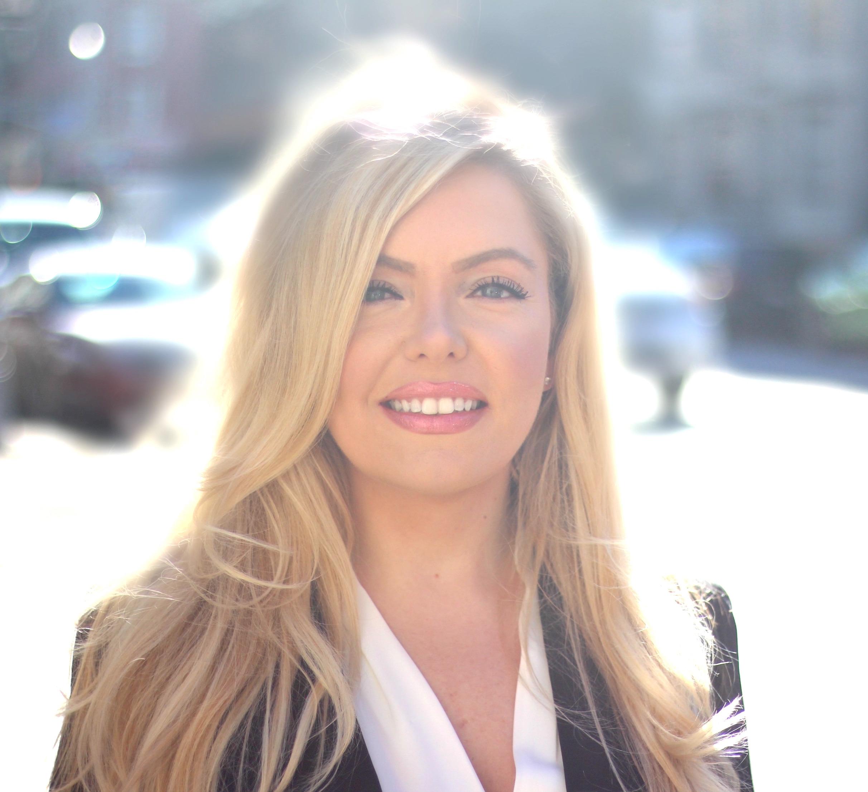 Sandra Meskin